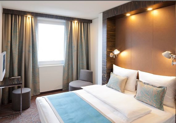 motel one muenchen city ost m nchen. Black Bedroom Furniture Sets. Home Design Ideas